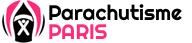 Parachutisme Paris