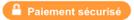 Paiement Sécurisé SSL HTTPS